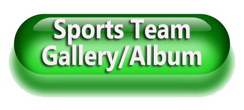 Click here to view the Sports Team Photography gallery/album