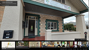 CLICK HERE Adelaide Hills Business Centre
