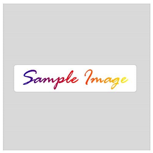 5827-1544-img-5539.jpg