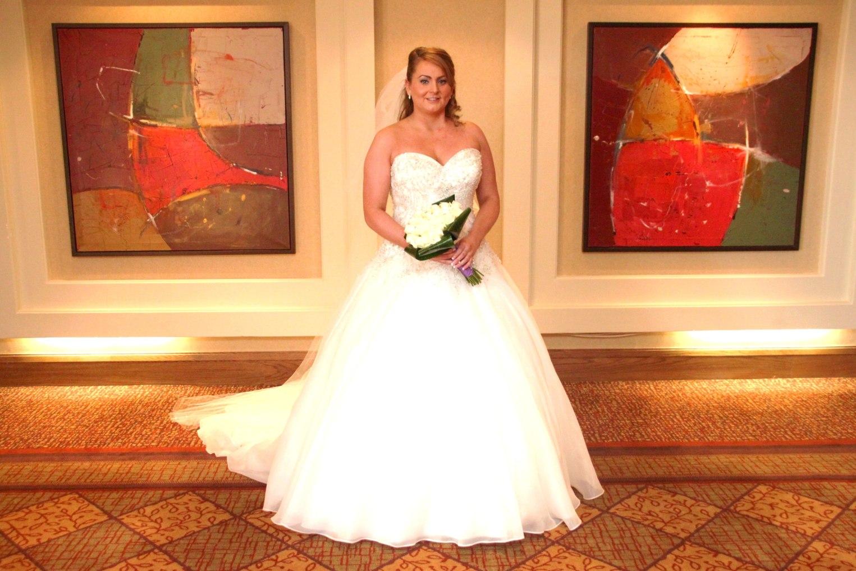 The moorings motherwell wedding dresses