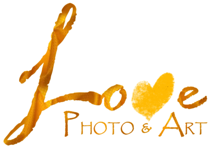 Love Photo and Art