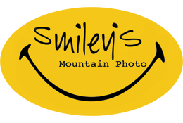 Smiley's Mountain Photo