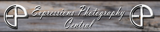 Expressions Photography Central, LLC