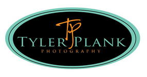 Tyler Plank Photography