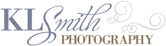 KLSmith Photography