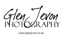 Glen Jevon Photography