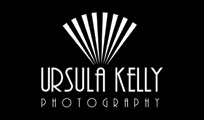 Ursula Kelly Photography