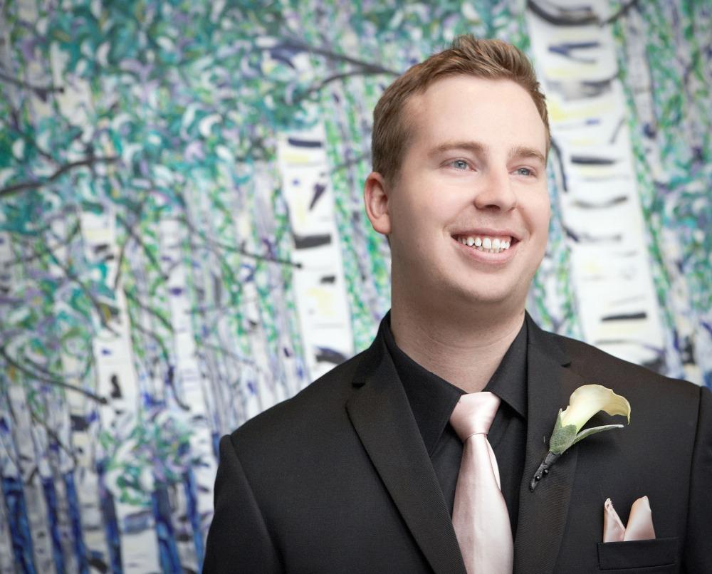 Calgary Corporate Photographer | Calgary Freelance Photographer ...