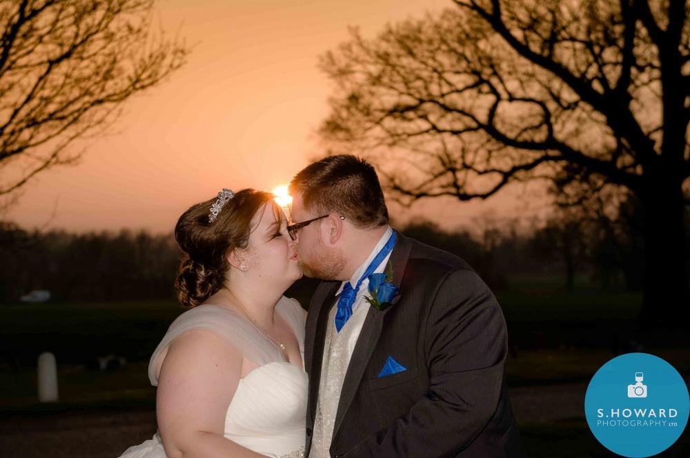 Wedding Photographer Buckinghamshire Photography Hertfordshire S Howard Ltd