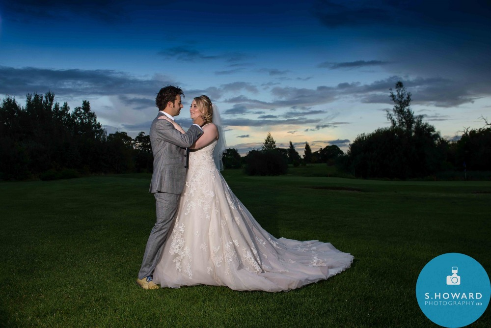Affordable Wedding Photography In Herts Beds Bucks