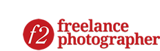 F2-Freelance-Photographer-mag-august2012--