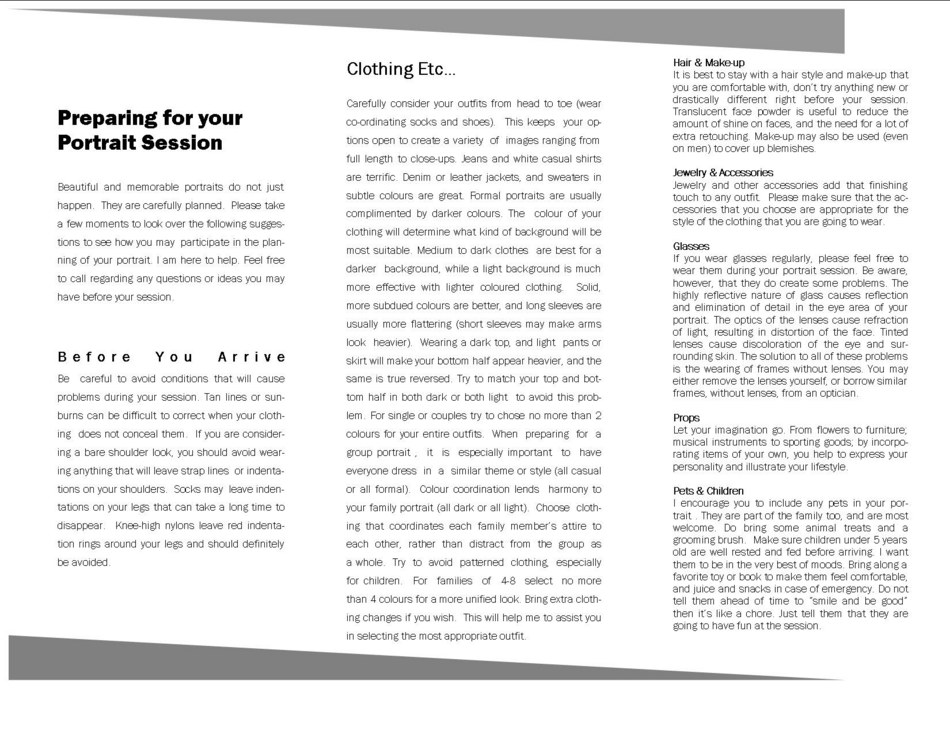 Click here to open the pdf version