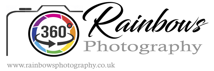 Rainbows Photography Skipton