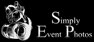 Simply Event Photos