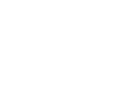 Treasured Memories Photography SA