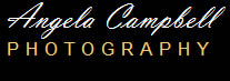Angela Campbell Photography Ltd