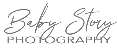 Babystory Photography