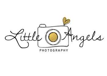 Little Angels Photography