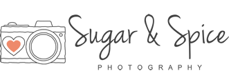 SUGAR & SPICE PHOTOGRAPHY