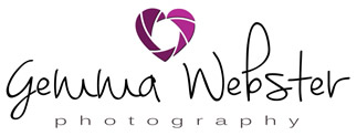 Gemma Webster Photography