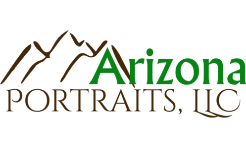 Arizona Portraits, LLC