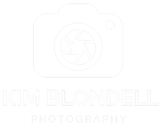 Kim Blondell Photography