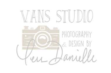 Vans Studio of Photography
