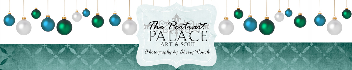 The Portrait Palace