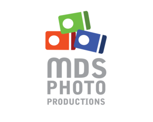 MDS PHOTO PRODUCTION