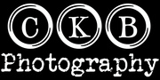 CKB Photography