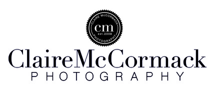 Claire McCormack Photography, LLC