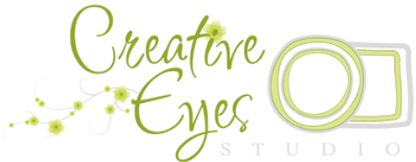Creative Eyes Studio