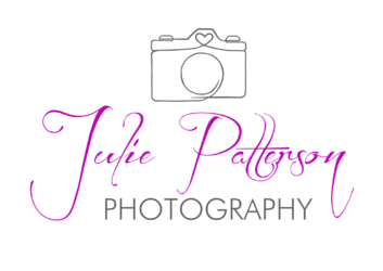 Julie Patterson Photography - Wedding & Portrait Photography in Essex