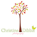 Christine Dibble Photography