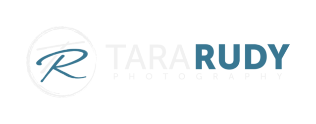 Tara Rudy Photography, LLC