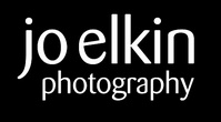 Jo Elkin Photography