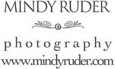 Mindy Ruder Photography