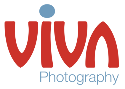 VIVA Photography Limited