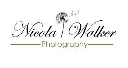 Nicola Walker Photography