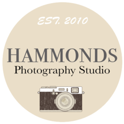 hammonds-photography studio