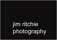 jim ritchie photography