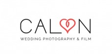 calon wedding photography
