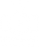Heverin Wedding Media