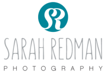 sarah redman photography