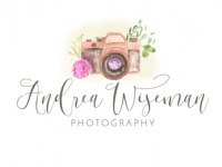 Andrea Wiseman Photography