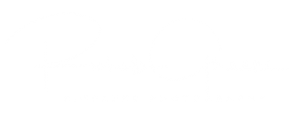 R. Greene Photography