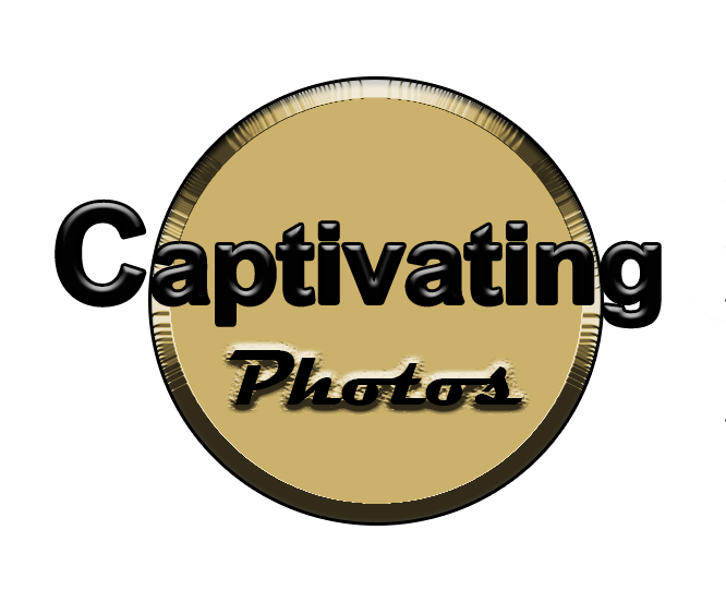 Captivating Photos