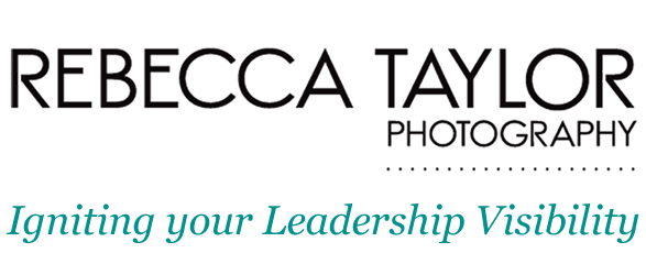 Rebecca Taylor Photography