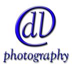 (c) Dl-photography.net