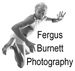 Fergus Burnett Photography
